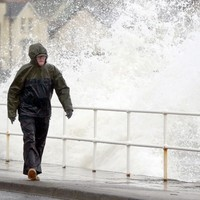 Stormageddon: Ok folks, you know the drill by now…