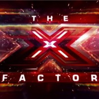 TV bosses have axed US X Factor