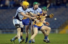 As it happened: Portumna v Na Piarsaigh, All-Ireland SHC club semi-final