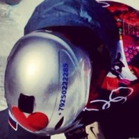 Olympic snowboarder writes phone number on his helmet, gets so many naked pictures his iPhone breaks