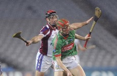 Extra-time needed as Rower Inistioge crowned Intermediate champions