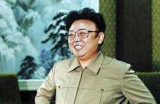 Amnesty International: New images reveal North Korea political prison camps