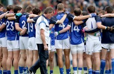 Cavan, Limerick and Roscommon all claim league victories in Division 3
