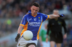 Wicklow go top of Division 4 table as Tipp draw with Waterford and Clare tie with Leitrim