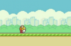 8 Flappy Bird reviews that prove the game needs to be destroyed