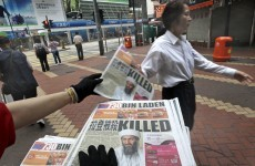 Poll: Was the killing of an unarmed bin Laden justified?
