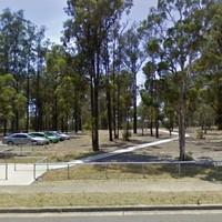 Teenage girl gang-raped by six men in Sydney park