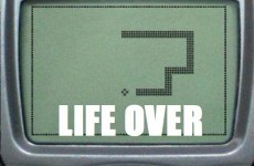 13 addictive games that almost ruined your life