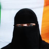 Fine Gael councillor Burqa ban comments 'not Fine Gael policy'