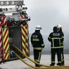 Firefighters want compensation if attacked on the job