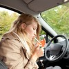 British parliament votes in favour of smoking ban in cars with children