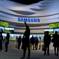 Future Samsung phones could track and share your activity with other apps