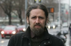 Luke Ming Flanagan contacts solicitors over RTÉ 2FM show