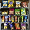 Tuck shop crackdown: Quinn to issue healthy eating guidelines for schools