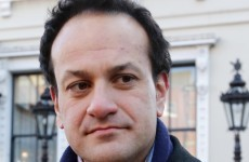 'When you boycott, you're just ignored': Varadkar at odds with Burton's stance on NYC parade