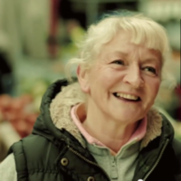 8 solid pieces of advice from older Irish couples about lasting love
