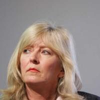 Information Commissioner wants FOI legislation extended