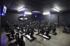 Endurance: Dublin's 24-hour gyms growing in strength