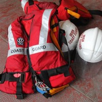 Search for missing man in Cork stood down due to bad weather