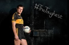 Elusive All-Ireland not 'an obsession' for Dr Crokes