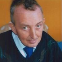 Body of missing man Padraic Sharkey found in Mayo
