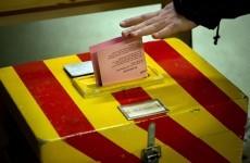 Column: Impact of Swiss vote to curtail immigrants will ripple toward Eurosceptic UK