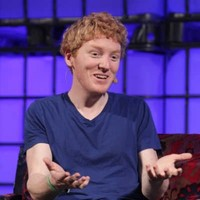 Stripe goes global by letting users get paid in any currency