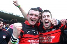 Brian Cody the latest fan of Mount Leinster Rangers incredible journey to All-Ireland club final