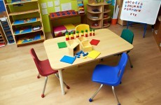Parents encouraged to read the 2,530 pre-school inspection reports online