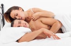 Female 'Viagra' pill aimed at boosting a woman's libido makes some sleepy