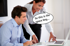 10 types of boss you've definitely worked for
