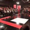 """Want to be part of Vincent Browne's """"new experiment""""? It begins in three weeks"""