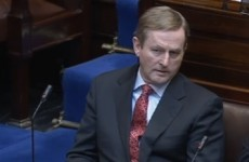 Taoiseach orders report on 'confidential recipient and whistleblower conversation'