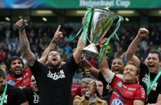 Six Nations release extremely short and sweet statement after Paris stakeholder meeting