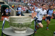 Leinster SFC Preview: Blue is the colour as Dubs set out to reclaim crown