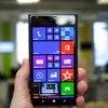 Microsoft could be bringing Android apps to Windows Phone