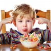 Toxins in everyday items linked with ADHD and other brain development disorders