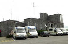 HSE approves recruitment of new nurses over Tullamore hospital crisis