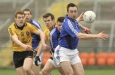 Here are the Munster and Ulster football squads for interprovincial semi-finals