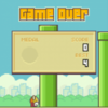 People are selling phones with Flappy Bird on them for €1,500