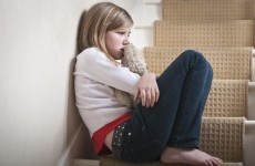 More than 2,500 children waiting for HSE mental health services