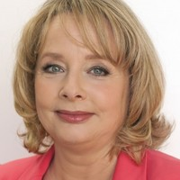 'Women in politics can't win when it comes to appearance' – Childers