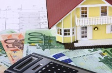 Nearly 60,000 mortgages in long-term arrears have not been restructured