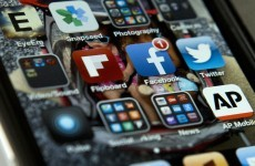 EU app boom saw developers make €17.5 billion in 2013