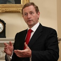 Taoiseach announces finders fee for job creators