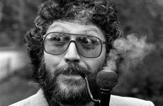Former DJ Dave Lee Travis not guilty of 12 indecent assault charges