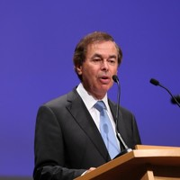 Shatter rules out independent GSOC inquiry