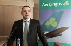 Aer Lingus may have to consider further job cuts