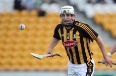 8 rising stars to watch out for in this year's Allianz hurling league