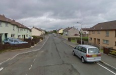 Three 'pipe bombs' discovered in Newry